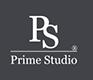 Prime Studio® GmbH
