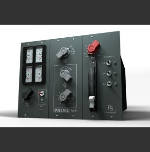 Prime Studio® Mix