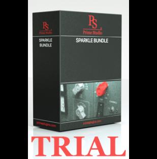 Prime Studio® Sparkle Bundle