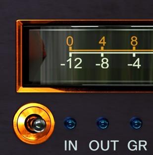 Prime Studio® Black Series Compressor