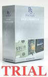 Prime Studio® Solid Compressor
