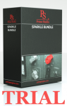 Prime Studio® Sparkle Bundle