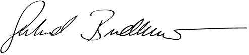 Unterschrift-Buchbauer