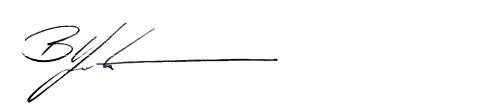 Unterschrift-Heitzer
