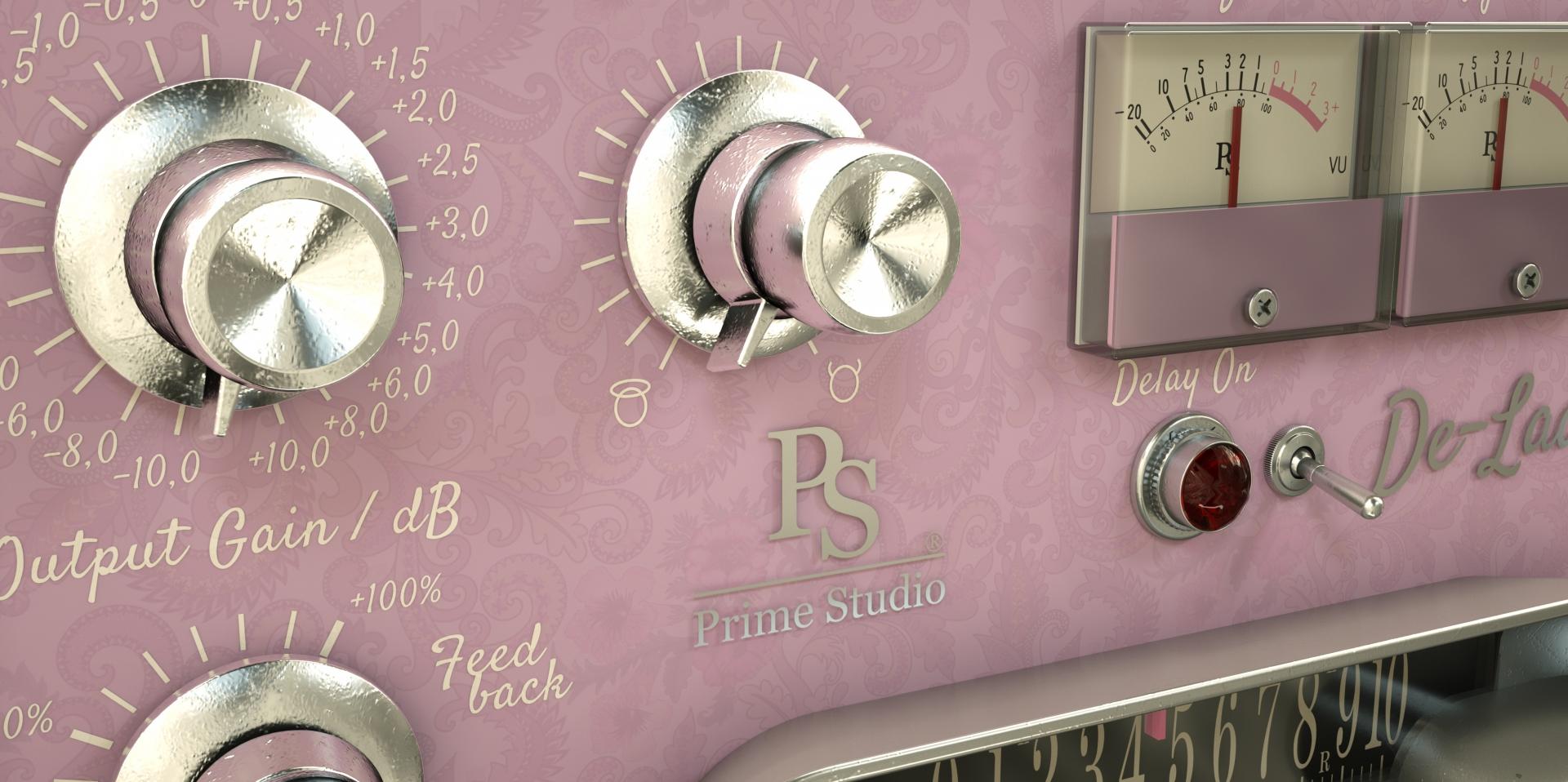 Prime_Studio®_De-Lady