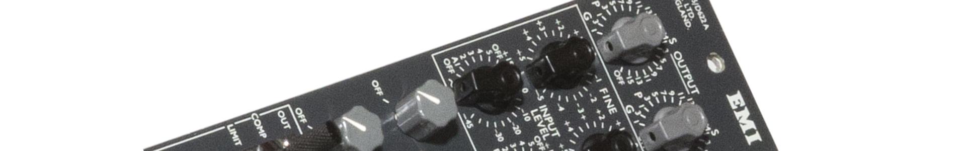 EMITG12345-2